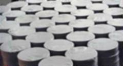 Iron Alloying Tablets
