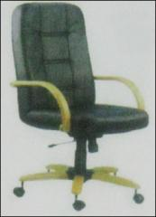 Conference Chair-Iss 204