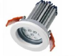 Osram LED Downlights