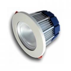 Osram LED Lamps
