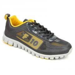 силы обувь