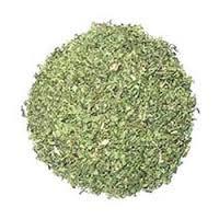 Stevia Green Leaves Powder
