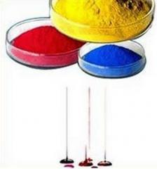 Non Benzidine Direct Dyes