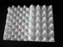 Melamine Foam