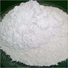 Guar Gum White Powder
