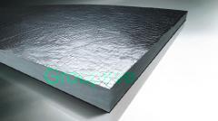 Heat Insulation Glass wool