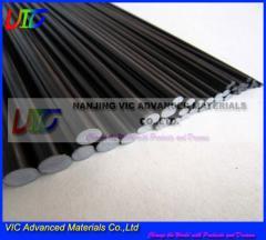 Solid Carbon Fiber Rod