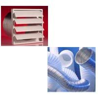 Industrial Grills And Hose