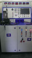Genuine auto electrical service