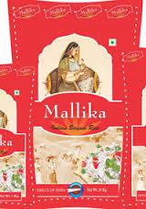 Mallika Rice