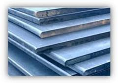 Abrasion Resistant Plates/Hardox Plate