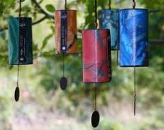 Hanging Chimes