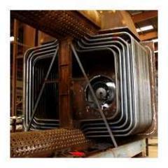 Boiler Tube