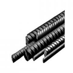 Steel Bars/High Strength Steel Bars