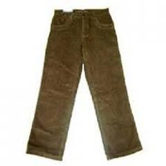 Cotrise Pants