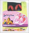 Infant Designer Sandals
