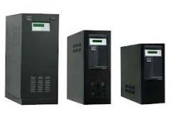 Industrial Inverter