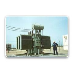 EHV Transformer