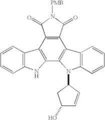 Liquid Potassium Silicate-PS 2.10
