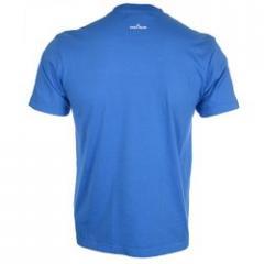 Men's Crew Neck T-Shirts