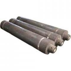 Regular Power Graphite Electrodes