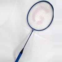 Aluminium Racket
