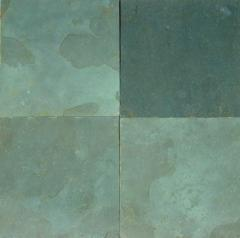 Kota Blue Sandstone