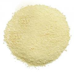 Onion Powder - Aarav Agro Industries