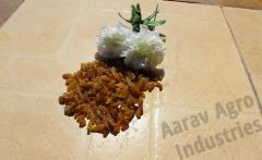Malayer Raisins - Aarav Agro Industries