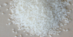 Rice Product