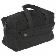 11Inch Tool Bag