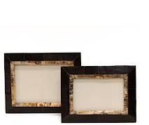 Wooden Photo Frames images