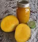 Mixed Fruit Jams