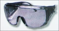 Polycarbonate Safety Spectacles