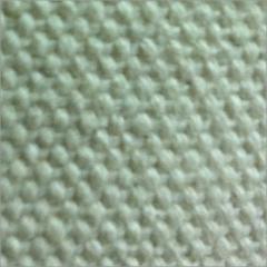 холст ткани