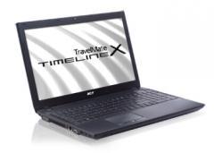 TravelMate TM8472T-372G32Mnkk ( LX.TZS03.066 )