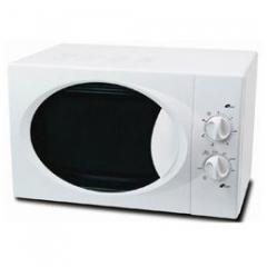 Micro Oven