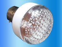 LCL-B22-Night Bulb
