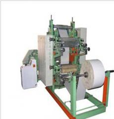 Napkin Folding Machines