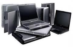 Used Laptops