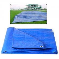 WATERPROOF HDPE SHEETS