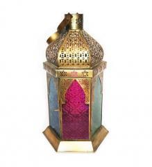 Royal Antique Lantern