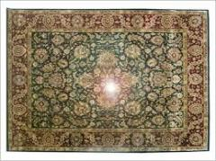 Silk Touch Carpets