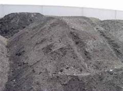 Mill Scale Powder
