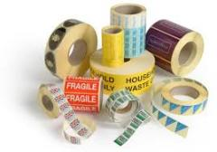 Labelling Adhesive