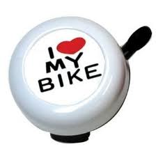 BICYCLE BELLS