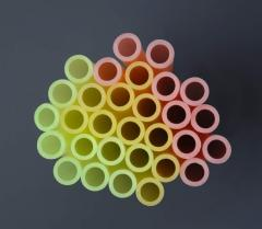 POLY PROPYLENE PP PLASTIC STICKS FOR COTTON EAR