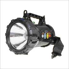 Heavy Search Light