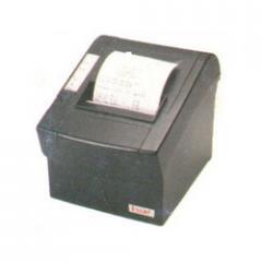Pos Printer PR-Series