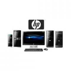 Desktop (HP)